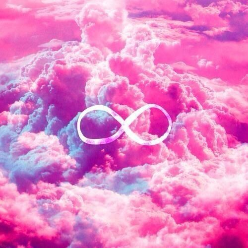 Cool Girly Wallpapers Backgrounds for Tumblr 500x500