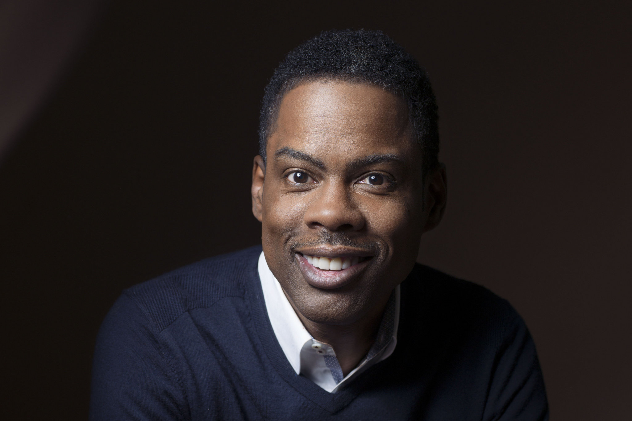 Chris Rock Wallpapers Images Photos Pictures Backgrounds 2048x1365