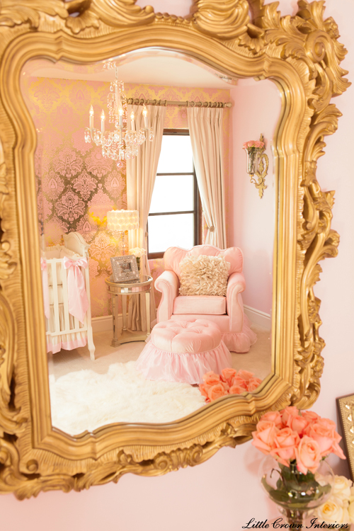 kids rooms to babys exclusively by services at http wallpaper room 500x750