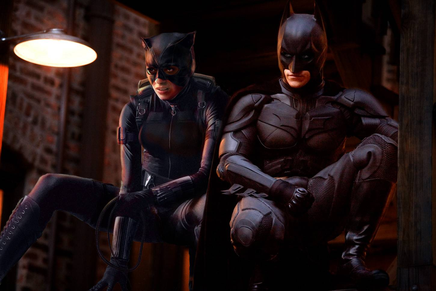 batman and catwoman batman and catwoman image 1450x967