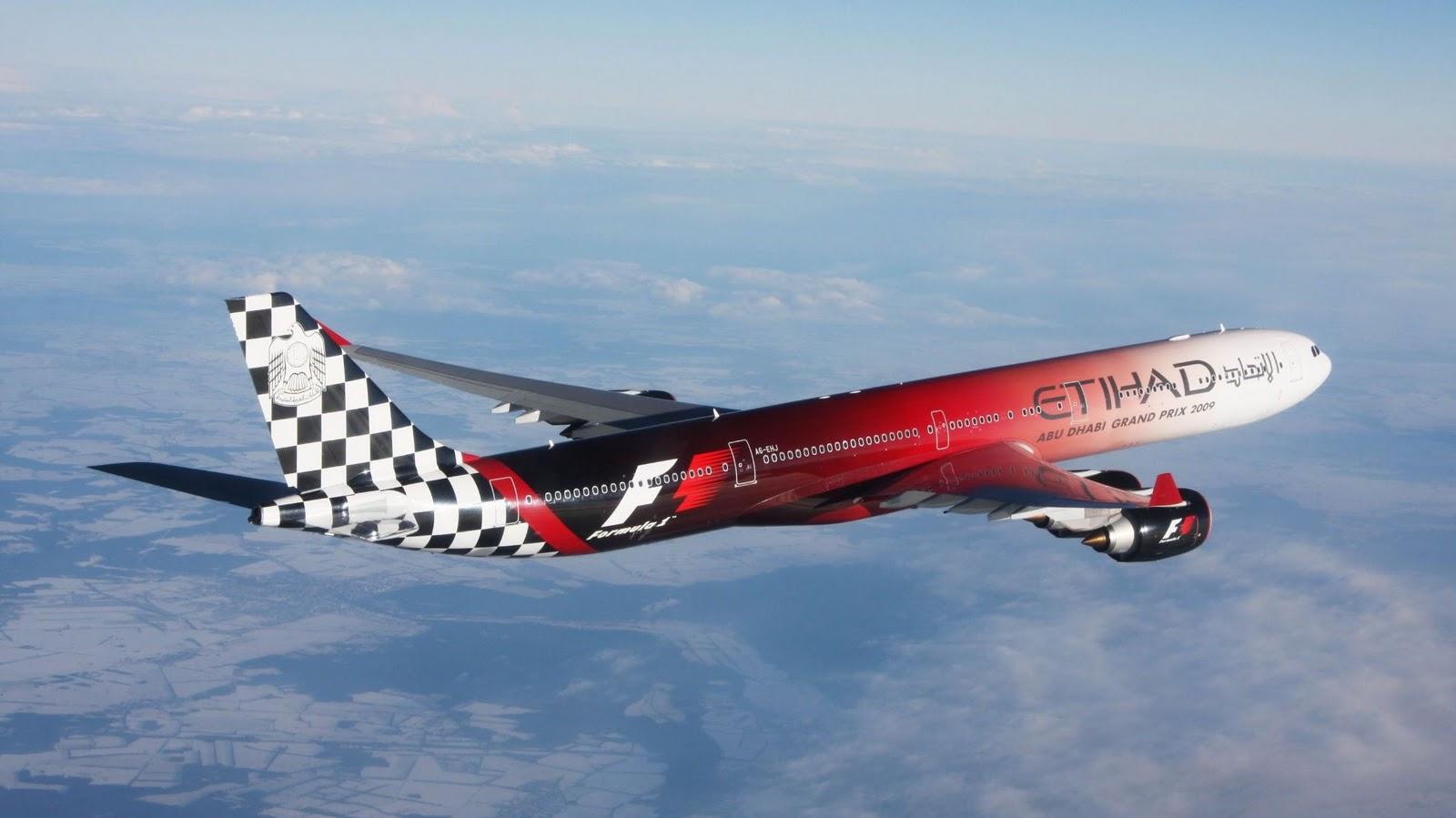 Rc Airplane Wallpaper 1600x899