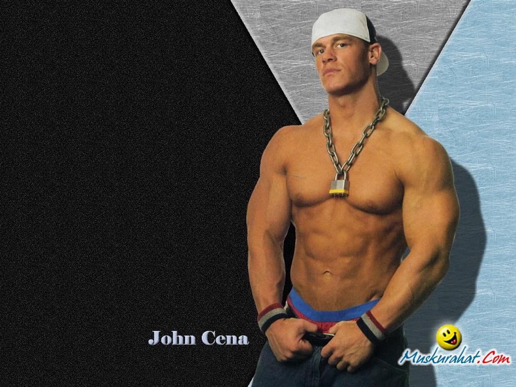 Wallpapers John Cena Wallpapersafari