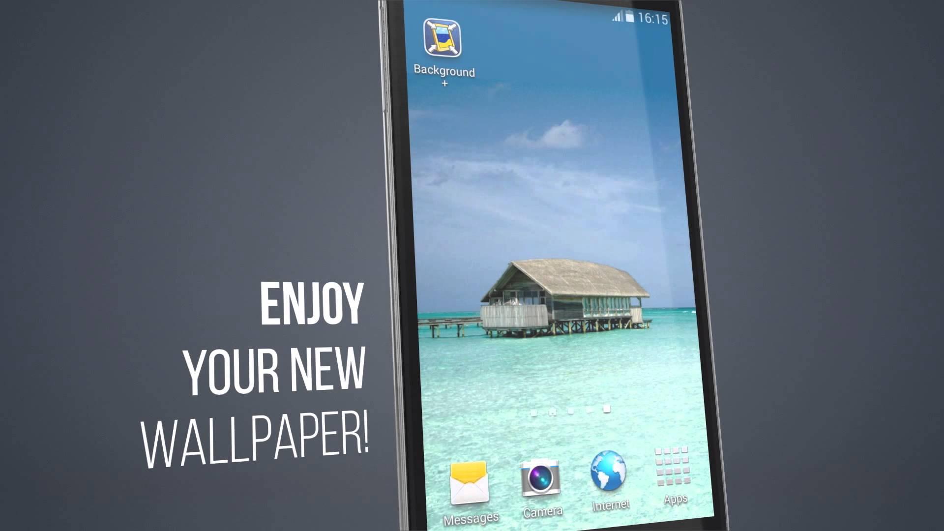 50+] Android Wallpaper Resizer on WallpaperSafari
