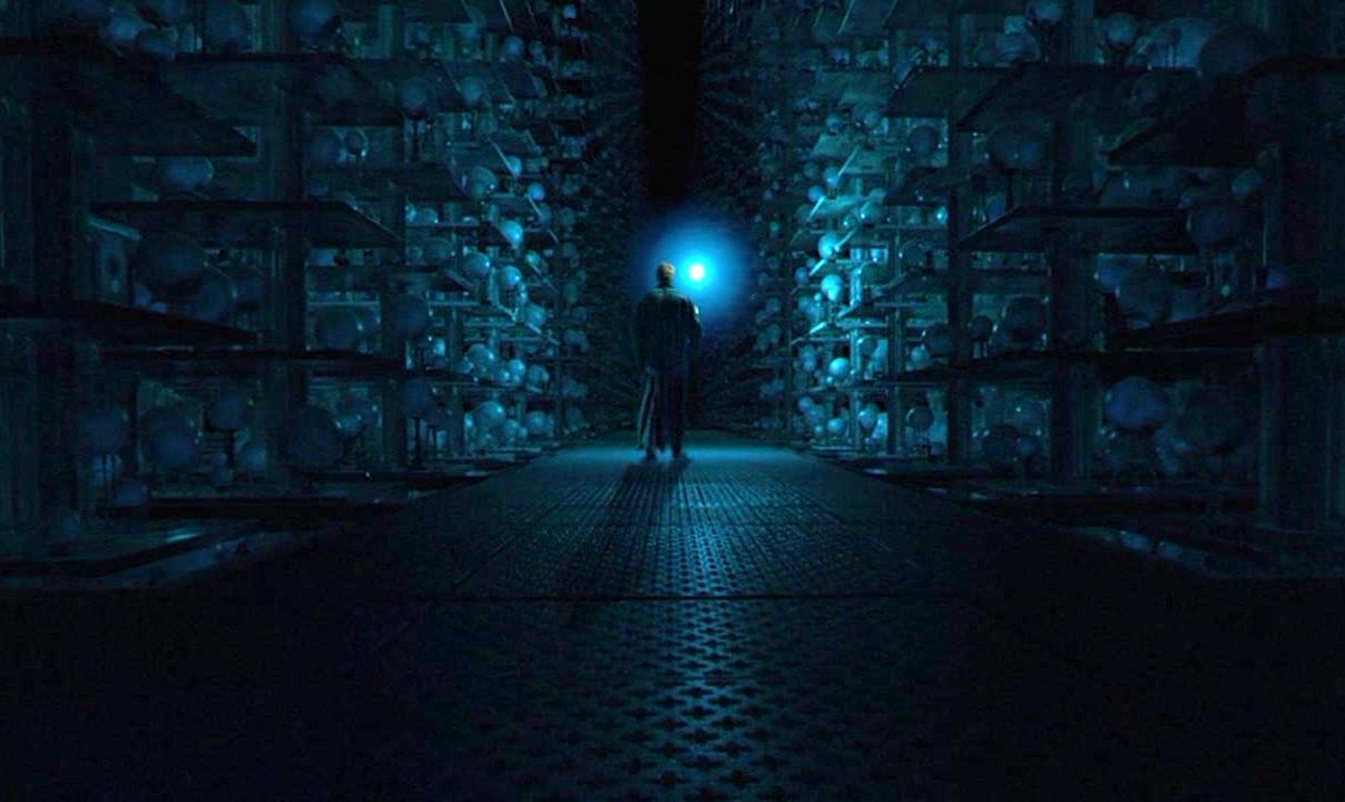 Hall of Prophecy Harry Potter Wiki FANDOM powered by Wikia 1208x720