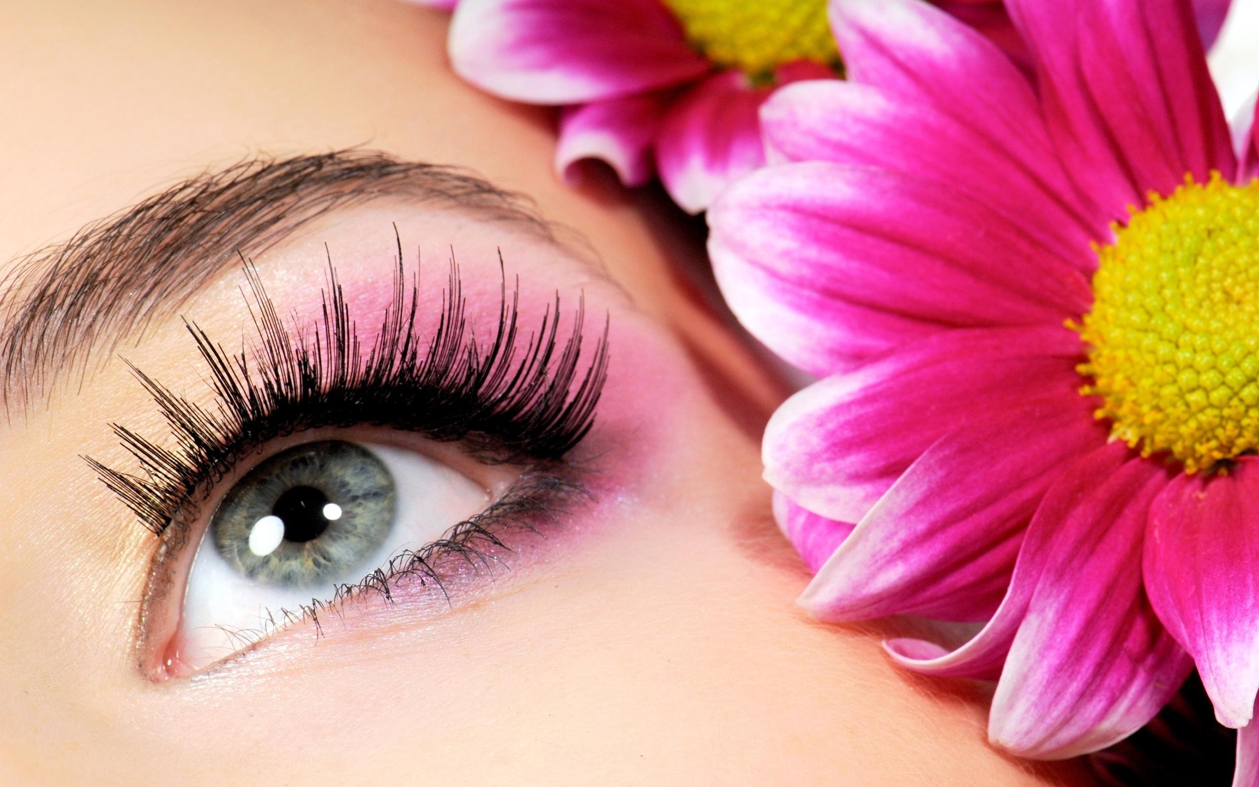 makeup wallpapers for desktop wallpapersafari