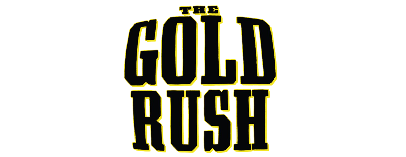 The Gold Rush Info Posters Wallpapers and Tracking 800x310