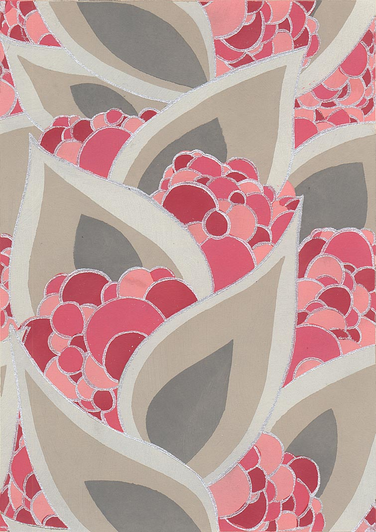 art deco wallpaper for - photo #34
