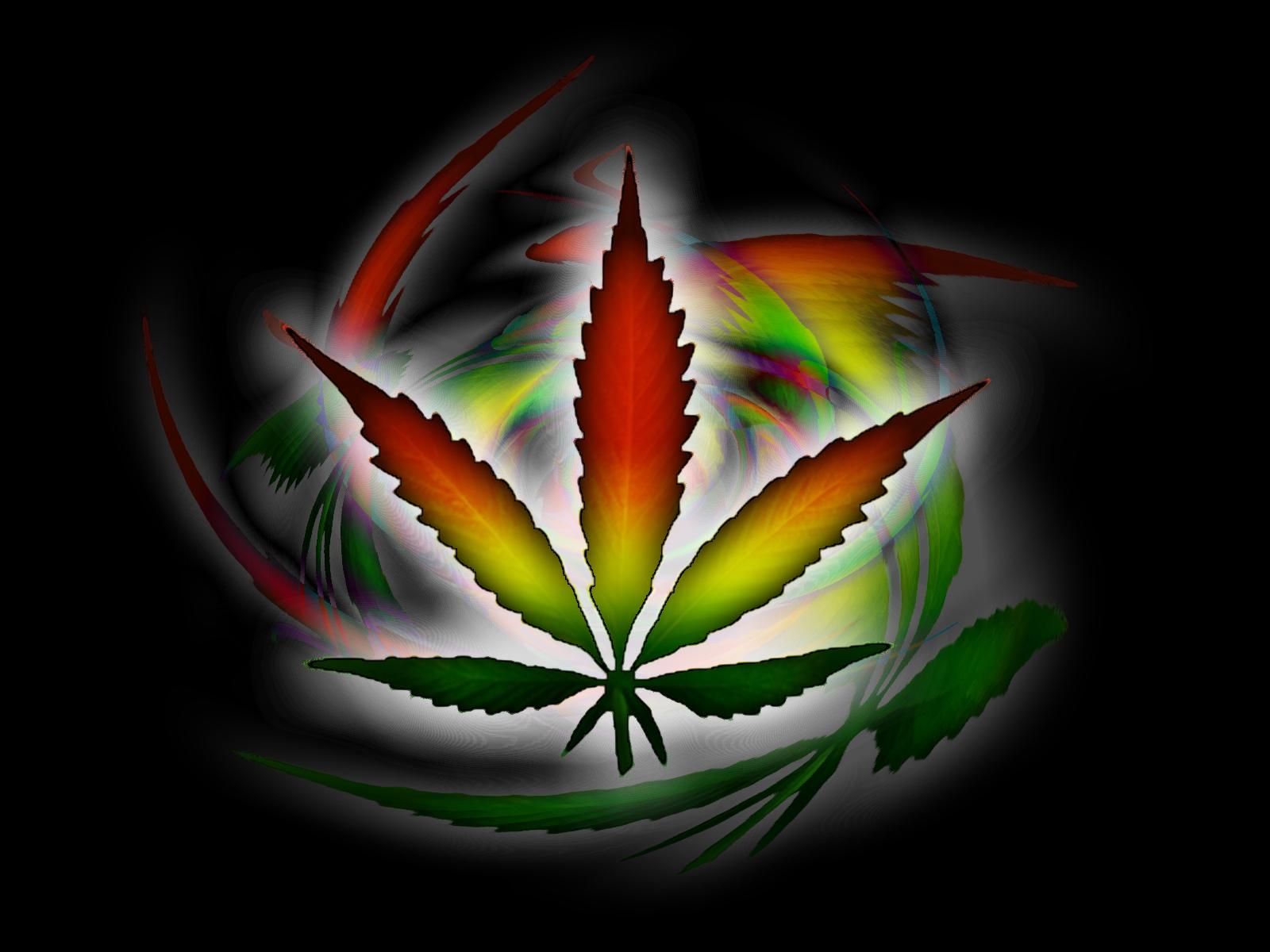 Awesome stoner wallpaper wallpapersafari - Free marijuana desktop backgrounds ...