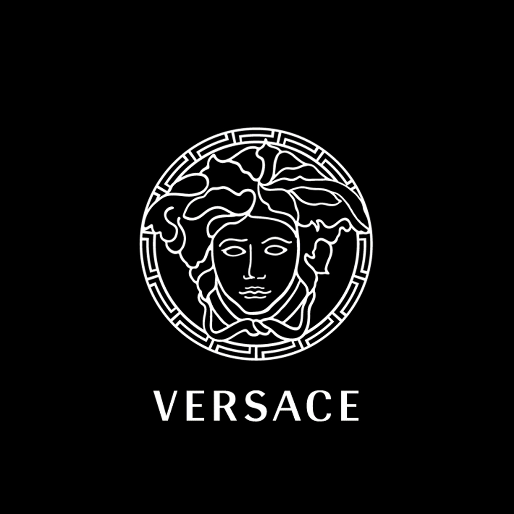Versace Wallpaper Versace 1024x1024