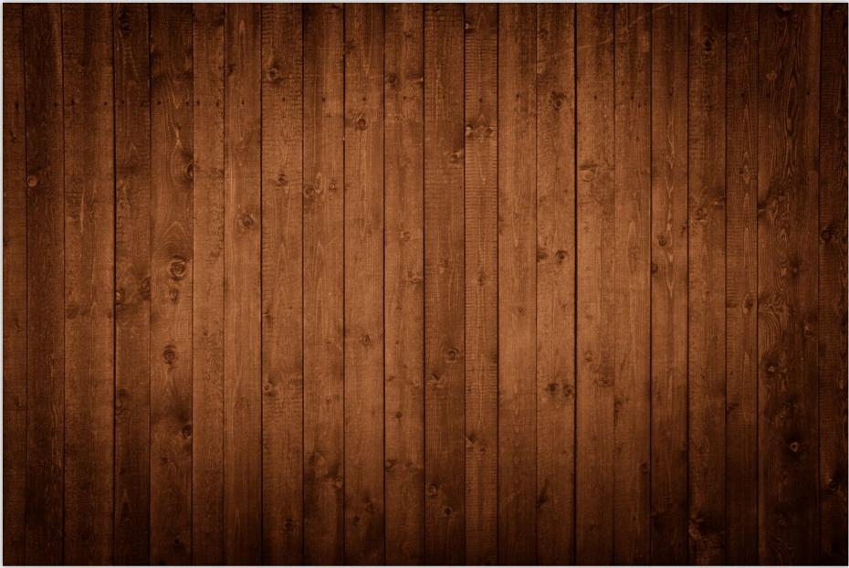 Attractive Photography Backdrop Vinyl Fashion Wooden Board 930x622