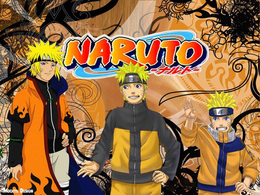 desktop naruto shippuden wallpaper naruto shippuden wallpapers hd 20 1024x768