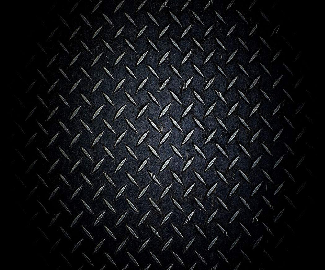 black diamond plate wallpaper wallpapersafari