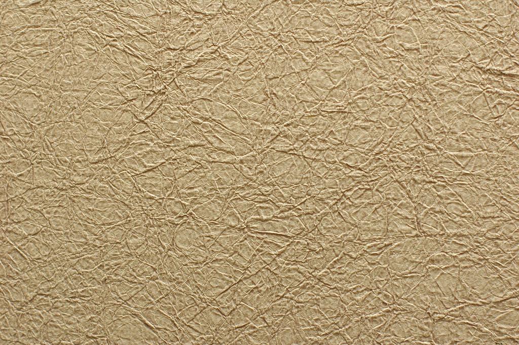 Cool Brown Wallpaper Texture 1024x681