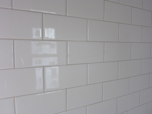 Wallpaper Cost Per Square Foot Wallpapersafari