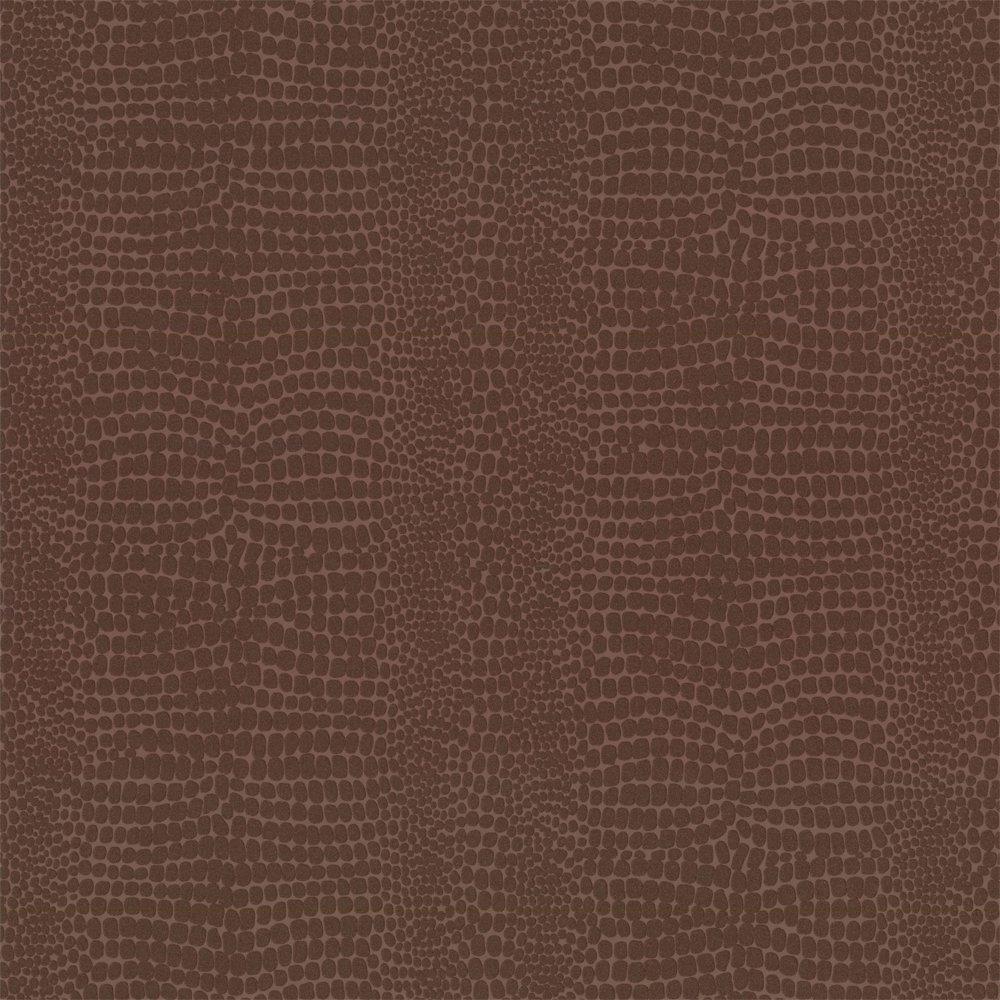 Crocodile Texture Wallpaper 1000x1000