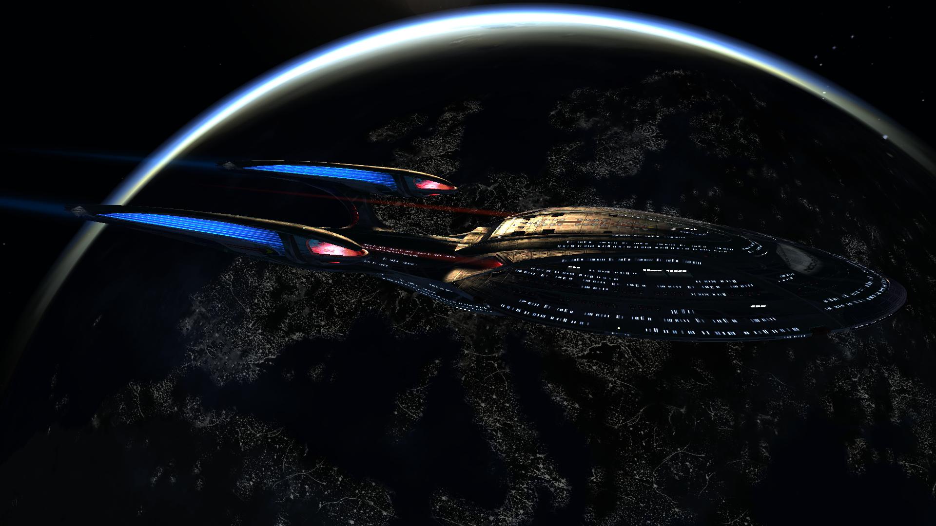 USS Gheryzan NCC 97017 A The Stories of Star Trek Online Wiki 1920x1080