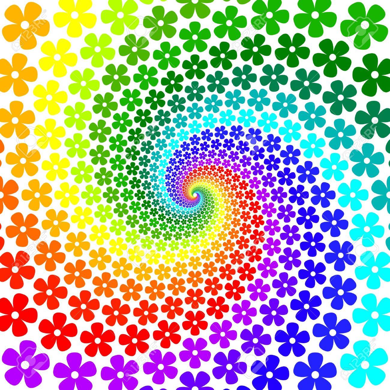 foto de Free download Flower Power WeNeedFun [1300x1300] for your Desktop ...