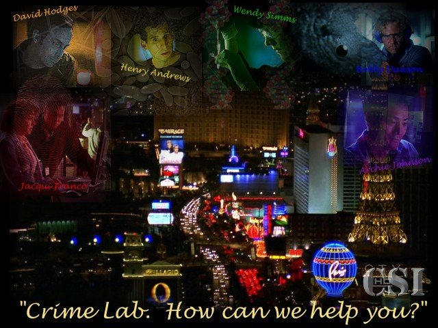 Lab Rats 1 Wallpaper Lab Rats 1 Desktop Background 640x480