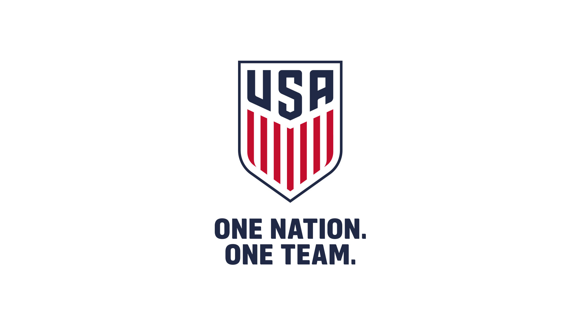 Usa Soccer Wallpaper 2015 112 images in Collection Page 2 1920x1080