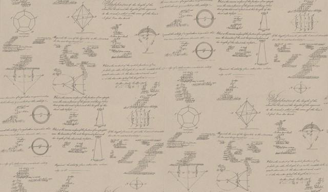 Pythagoras   Wallpaper   by Wallpaperdirect 640x376