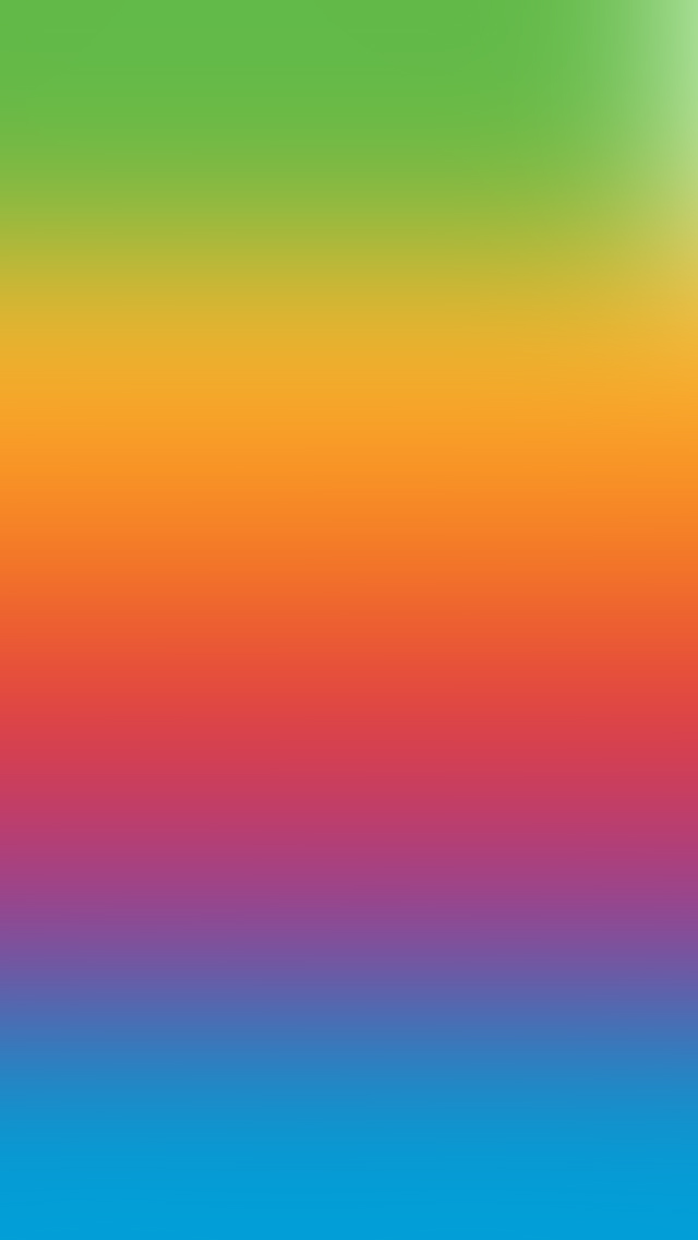 rainbow iphone wallpaper wallpapersafari