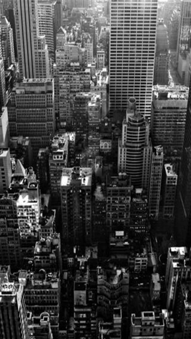 Free Download New York 1 Iphone Wallpapers Iphone 5s4s3g Wallpapers 640x1136 For Your Desktop Mobile Tablet Explore 50 New York Wallpaper For Iphone New York City Wallpaper Widescreen New