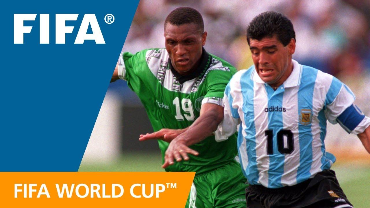 Spain National Football Team Logo Fifa World Cup Top 1280x720