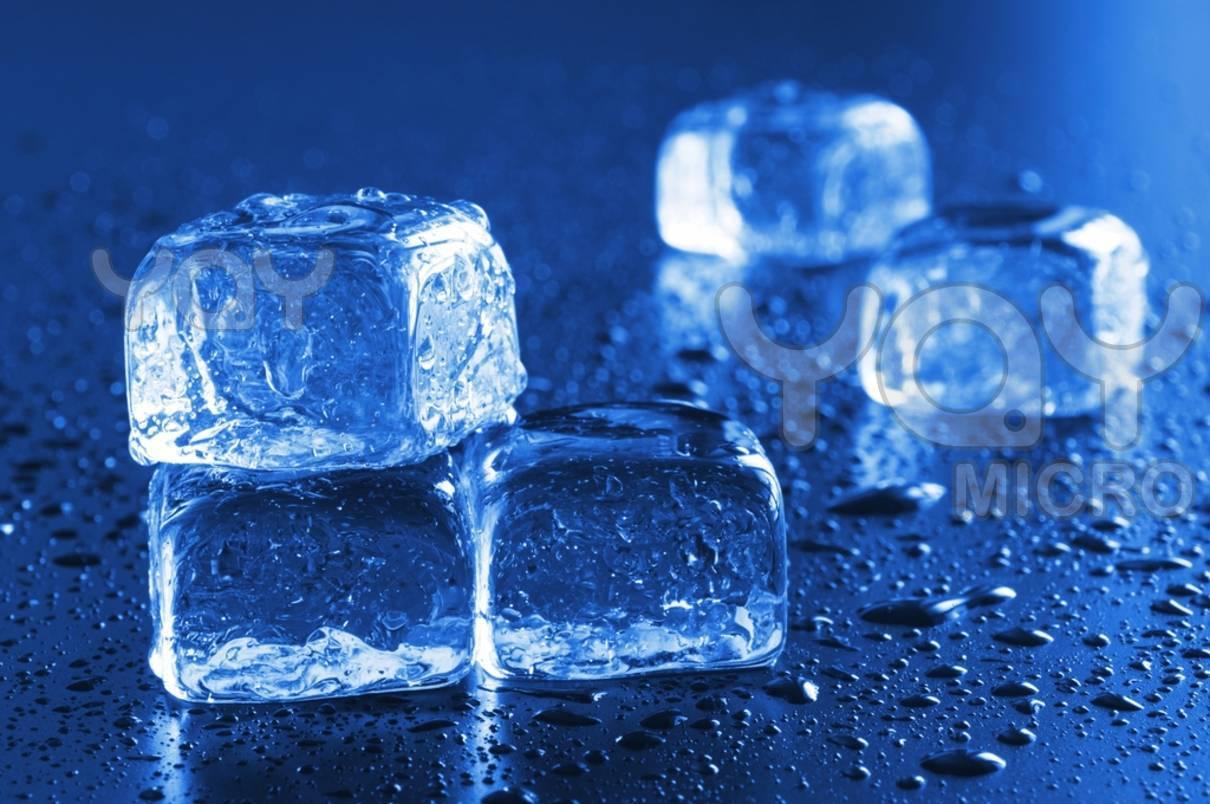 ice cube wallpaper wallpapersafari