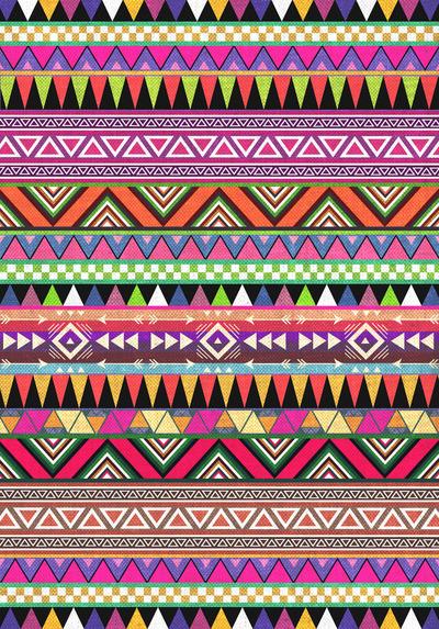 aztec background on Tumblr 400x573