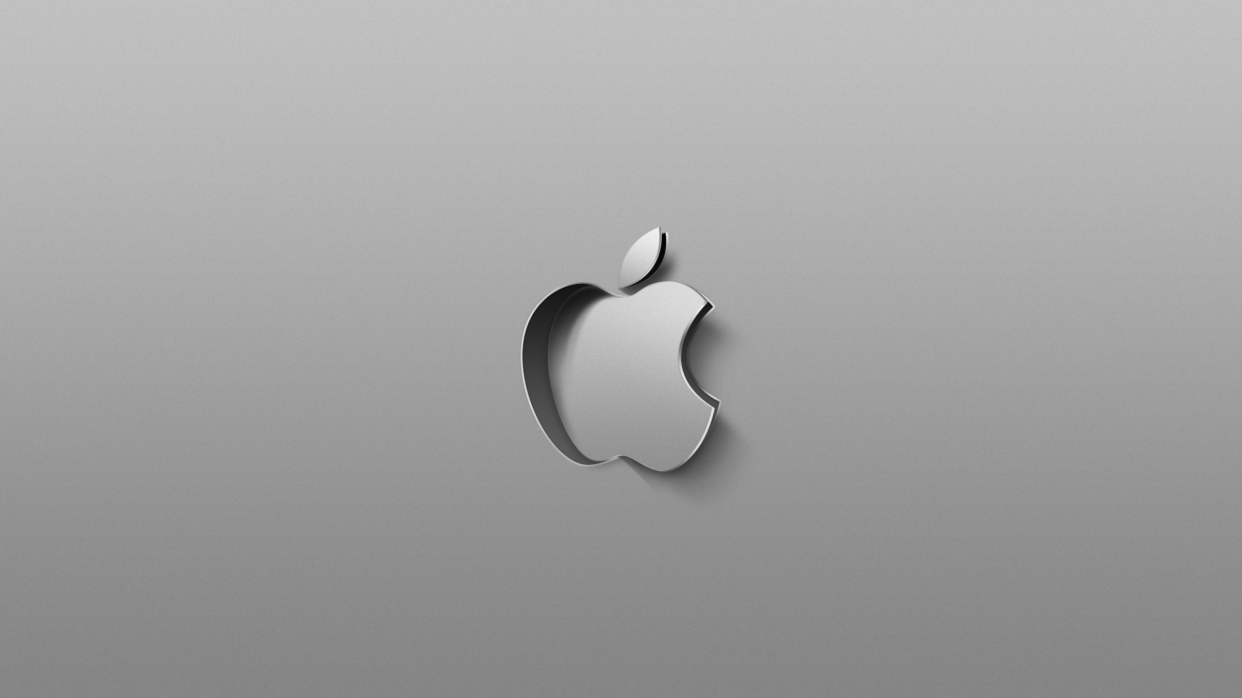 image located in category apple mac wallpapers 2560x1440