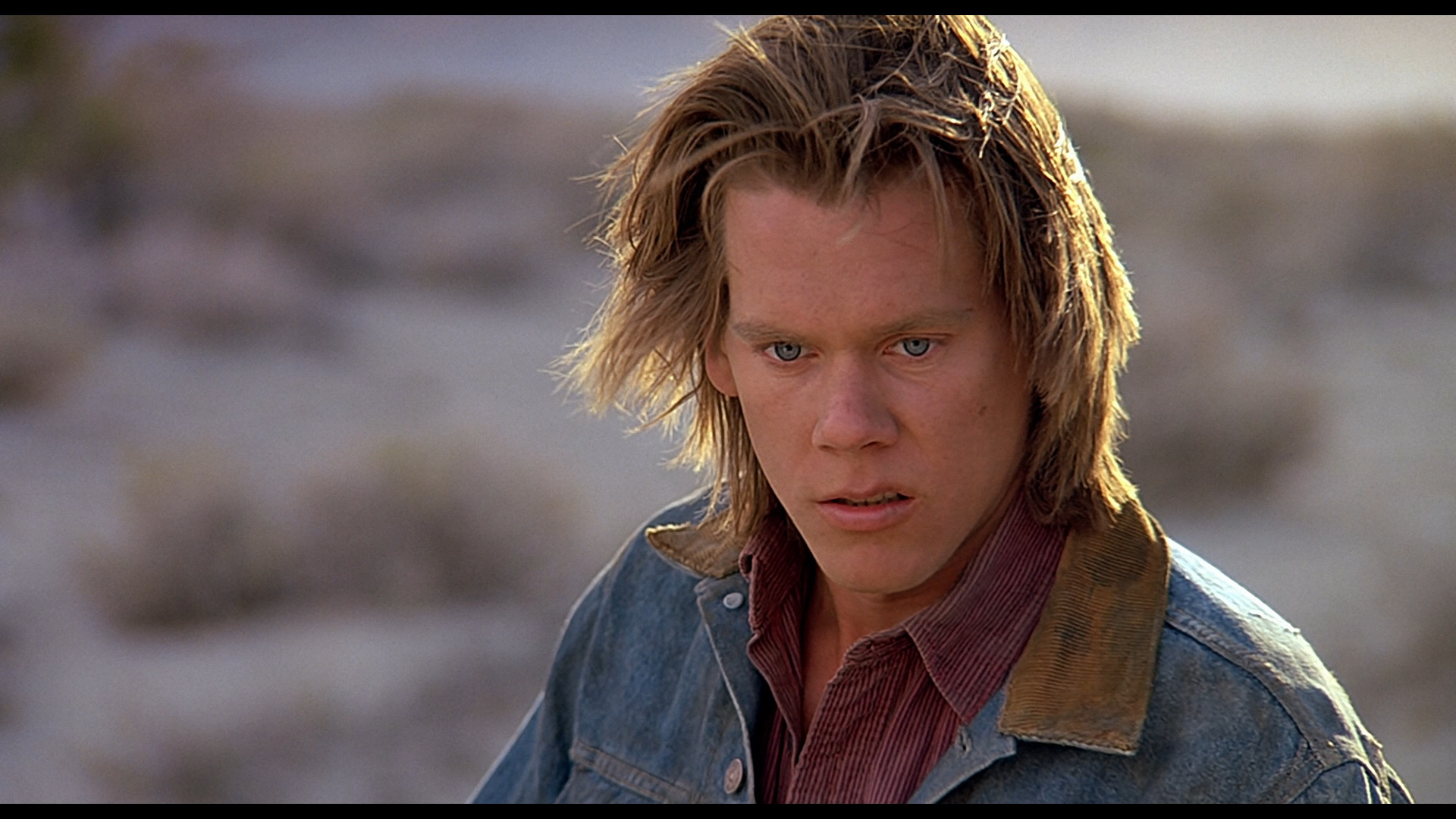Kevin Bacon Following Up on a Tremors Return   Dread Central 1920x1080