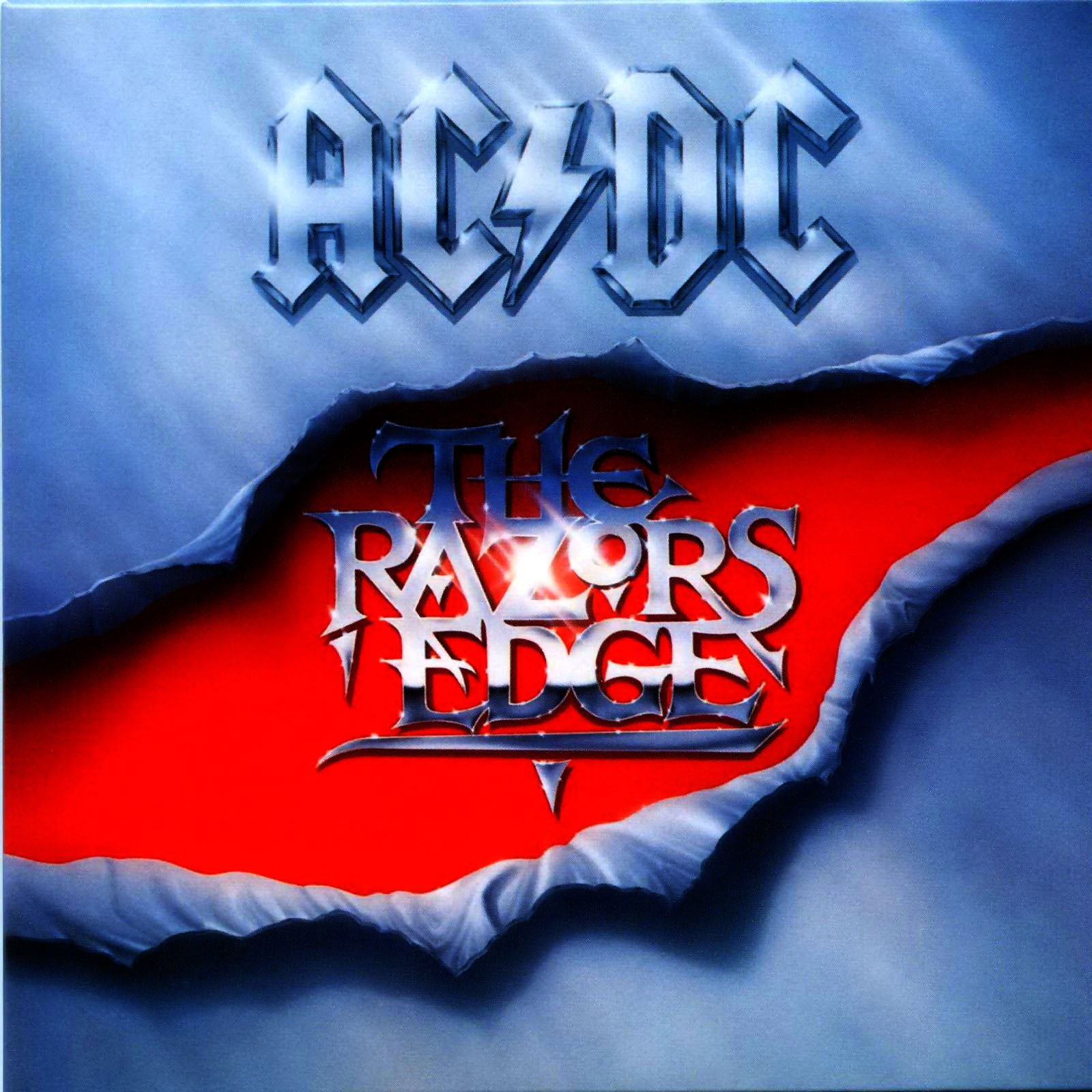 AC DC Music Band HD Wallpapers Album Covers Download Wallpapers 1600x1600