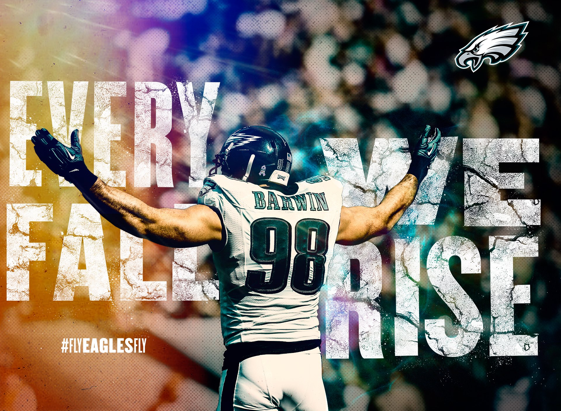 Free Download Philadelphia Eagles Backgrounds 1920x1408 For Your