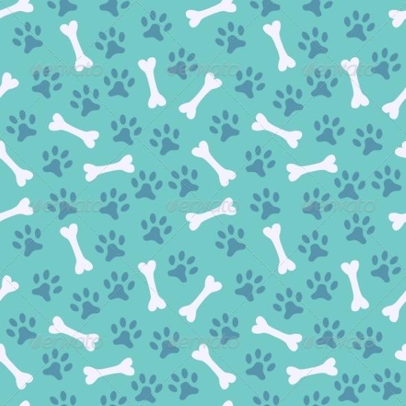 [41+] Dog Paws Wallpaper On WallpaperSafari