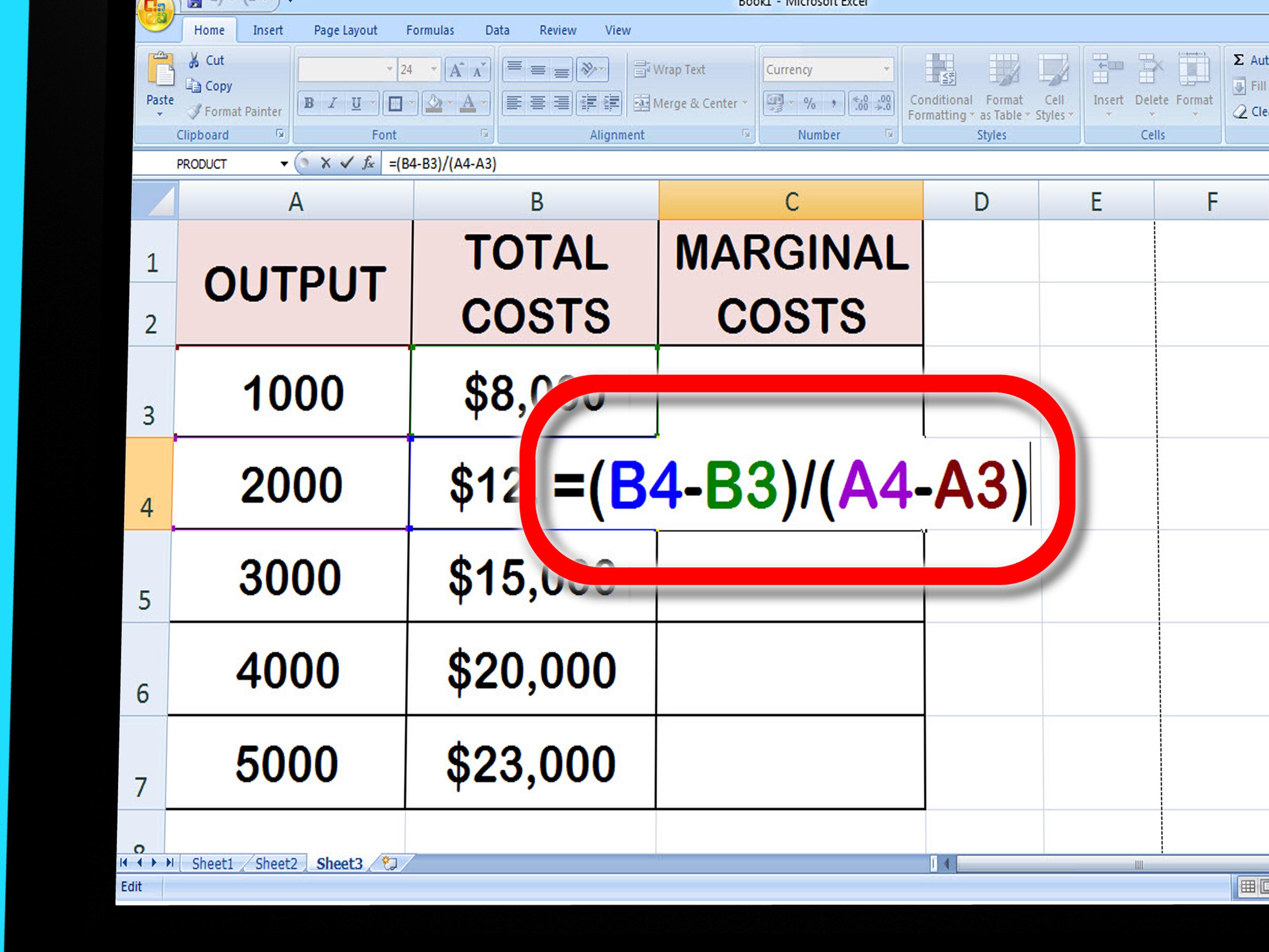 Calculate Wallpaper  WallpaperSafari