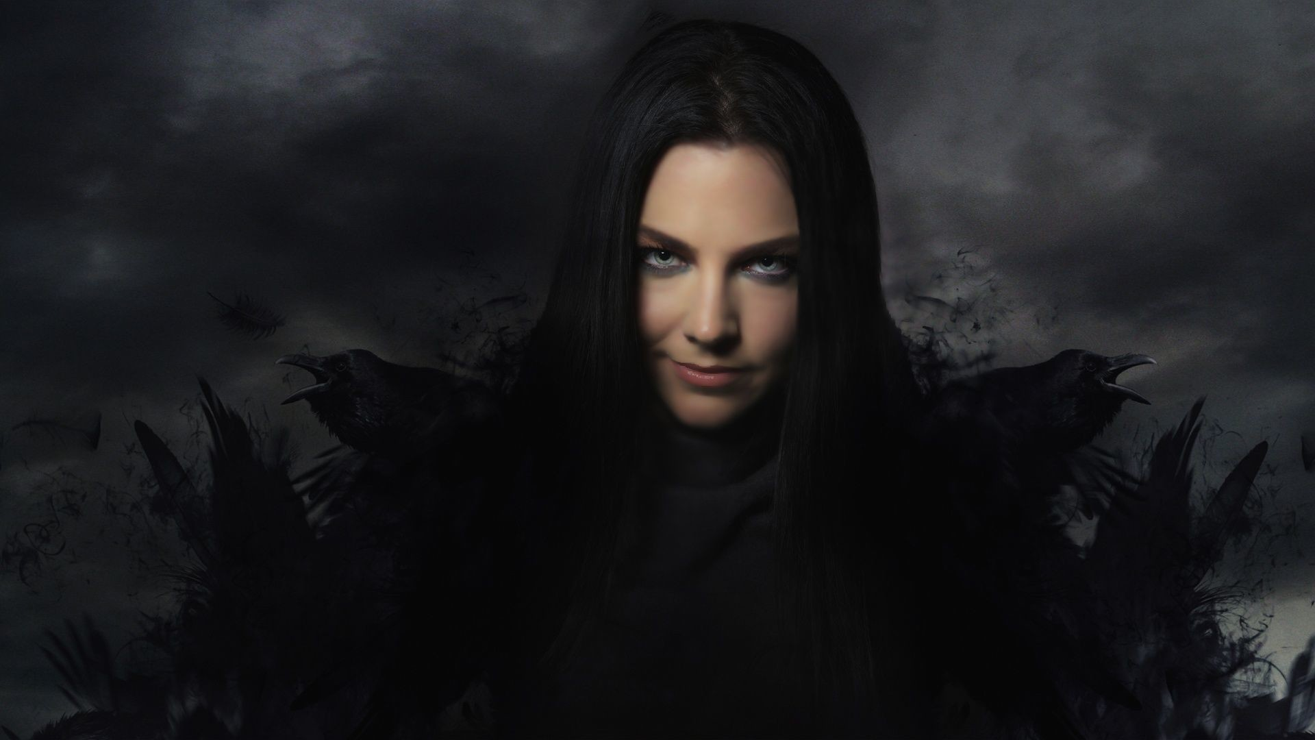 Amy Lee HD Wallpaper 61 images 1920x1080