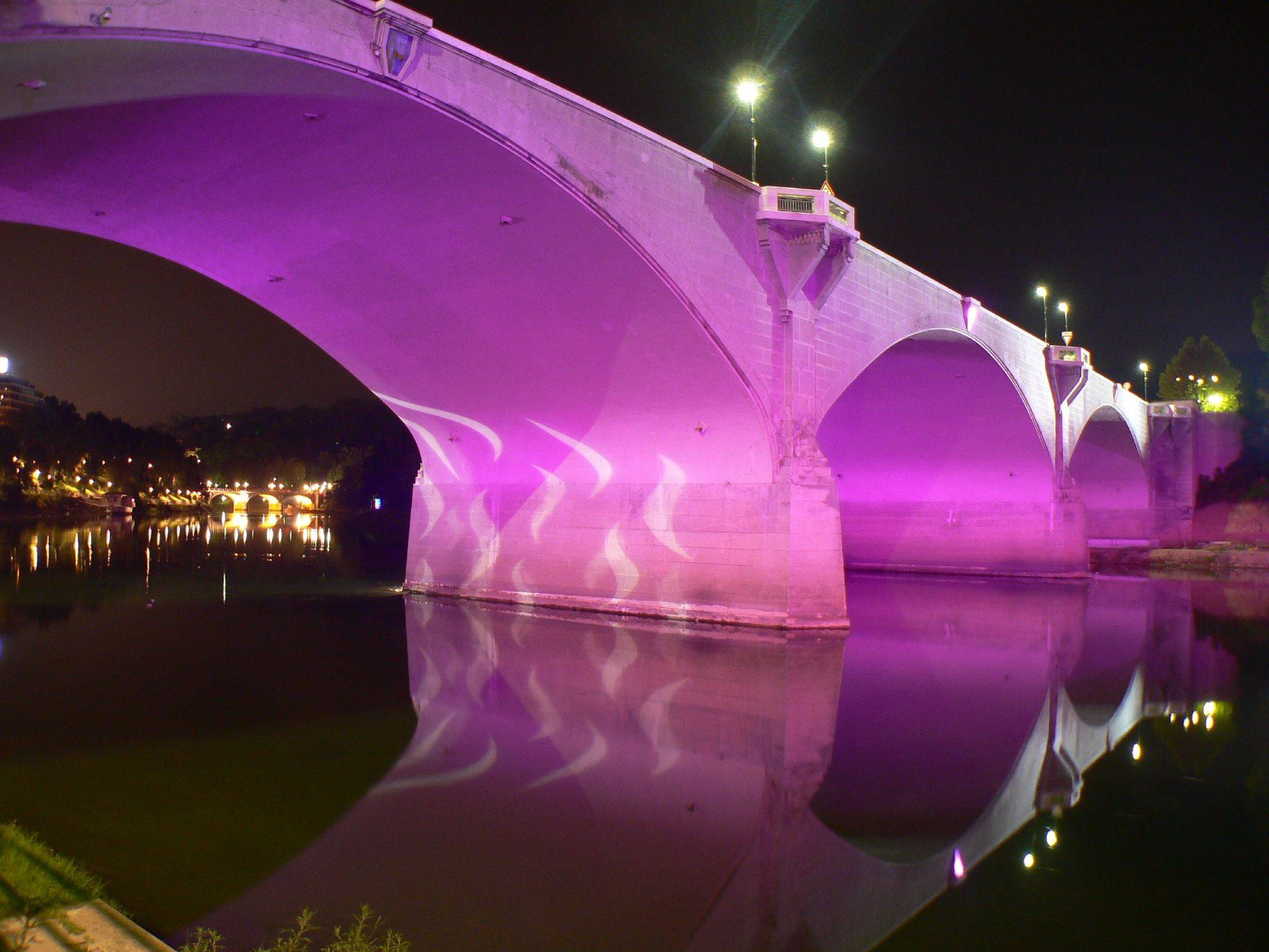 Bridges 20481536 Wallpaper 2201604 2048x1536