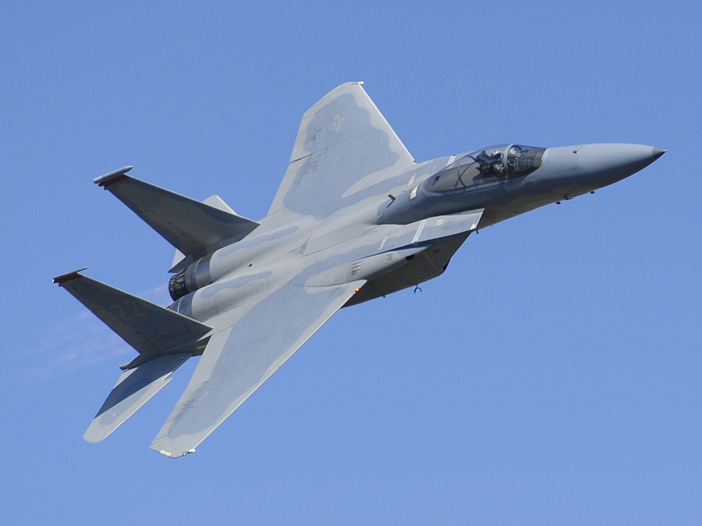 F 15 ZP 88 selected background 1024x768