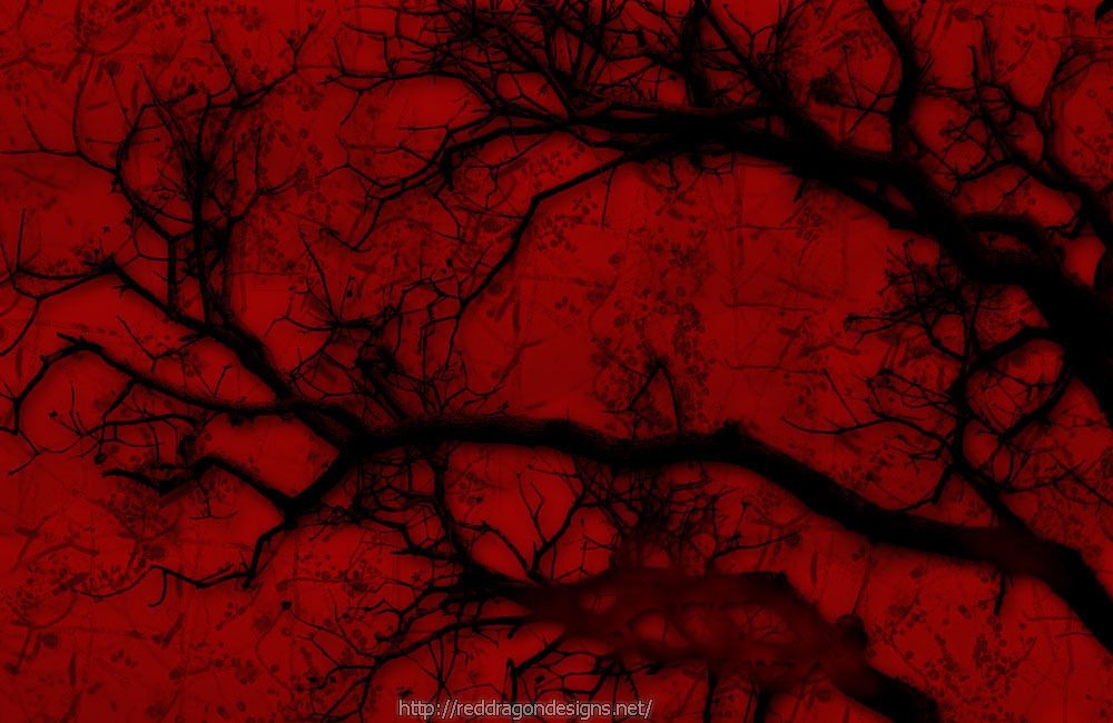 Goth Backgrounds Twitter Facebook Backgrounds Profile Background 1000x650