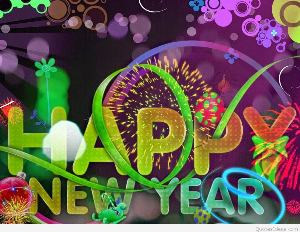 Have a Happy new year 2016 best wishes and wallpapers 1014x783