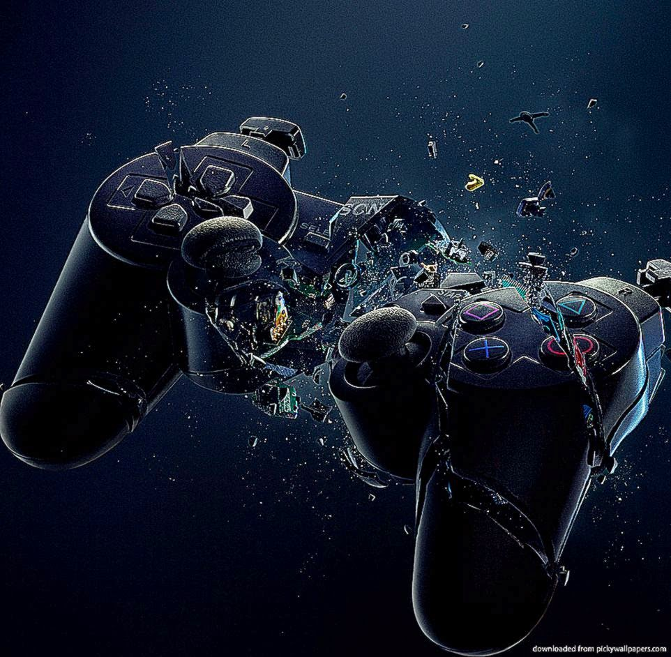 cool ps3 wallpapers download CiaD Cool Wallpapers 962x942