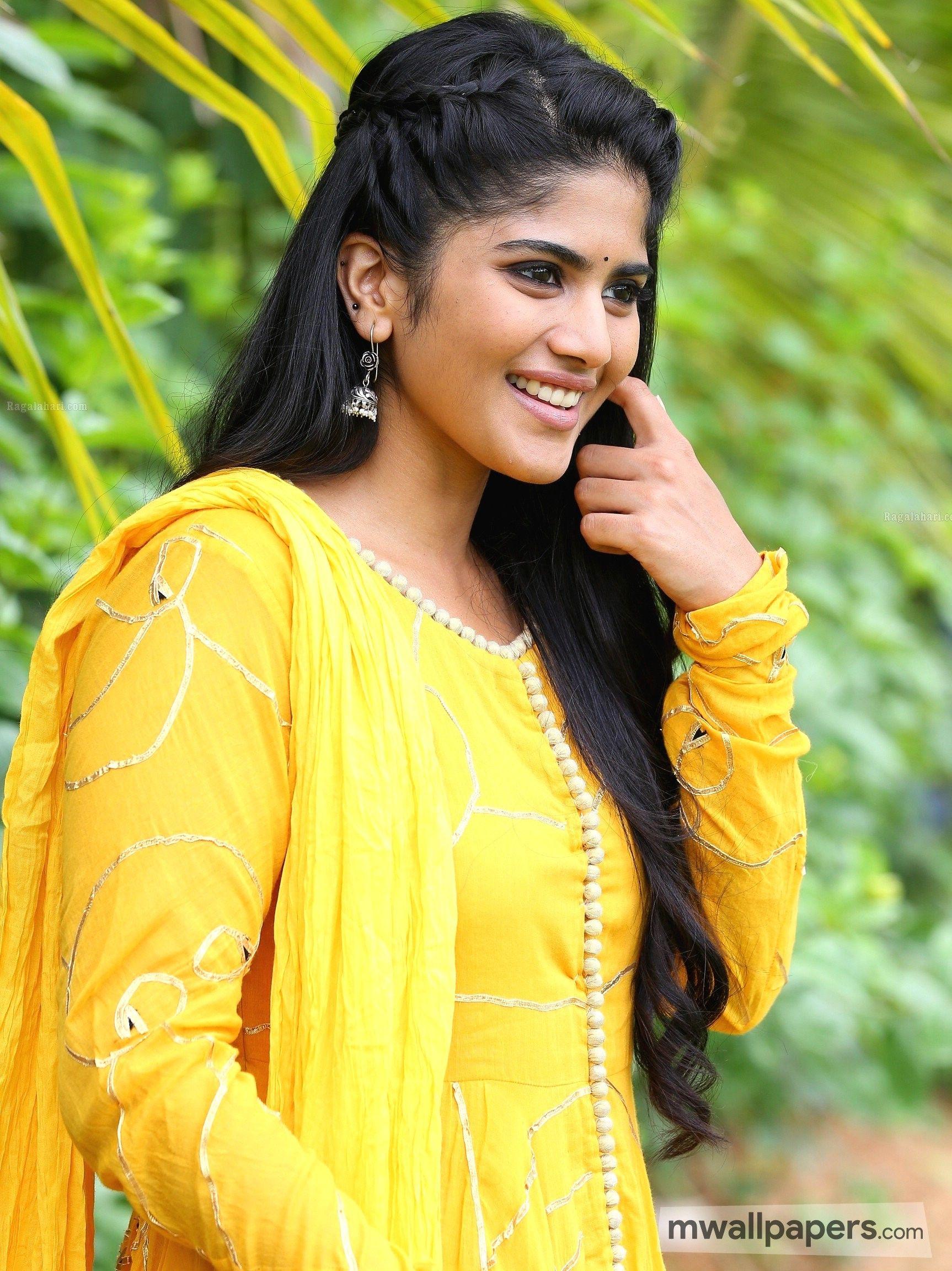 Megha Akash HD Image Wallpapers   1113 meghaakash tollywood 1726x2302