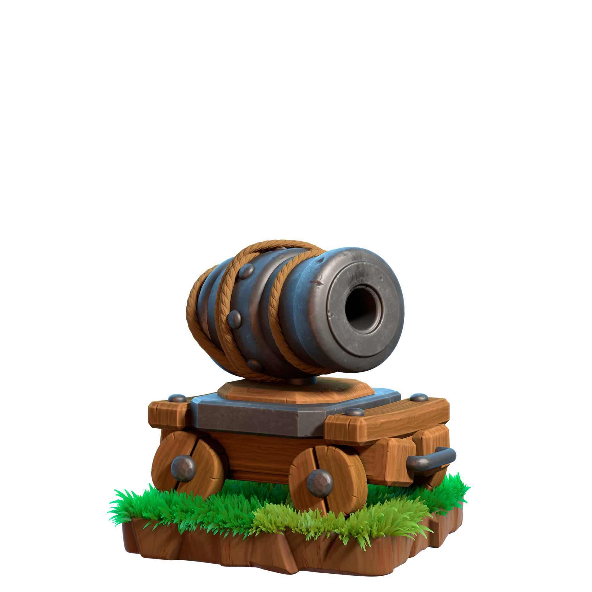 Cannon PNG Background Image PNG Arts 2000x2000