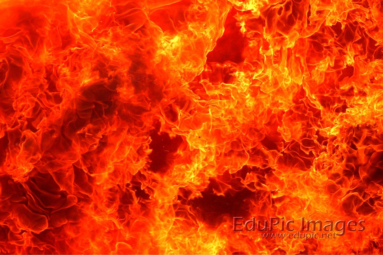 Fire Desktop Image 1500x997