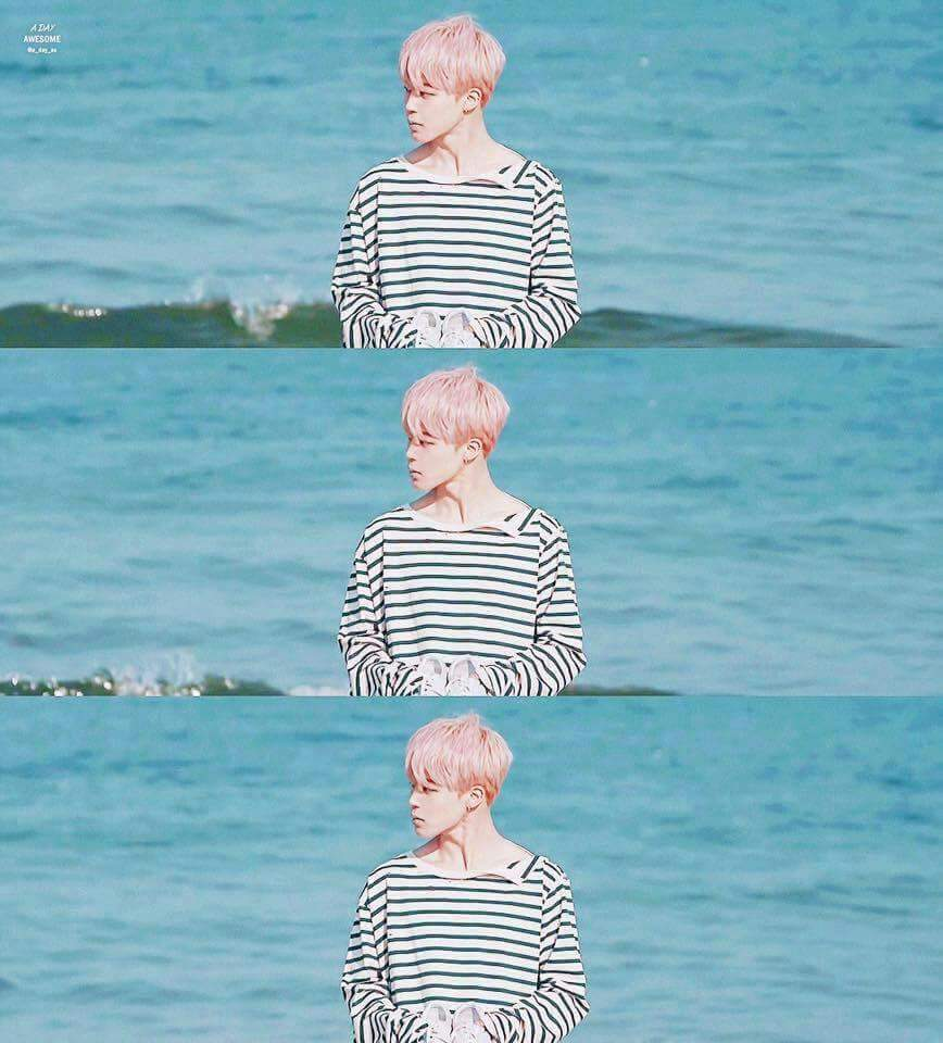 Suga BTS Spring Day Wallpapers   Top Suga BTS Spring Day 868x960