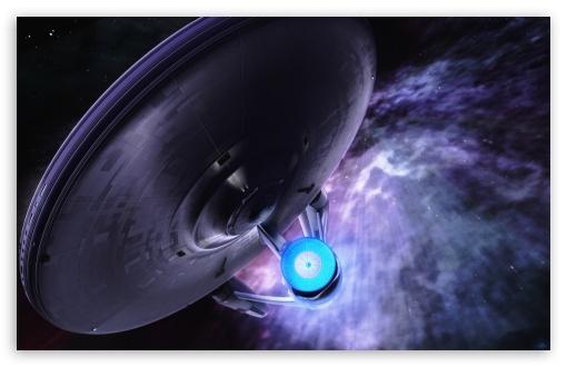 Star Trek Ship HD wallpaper for Standard 43 54 Fullscreen UXGA XGA 510x330