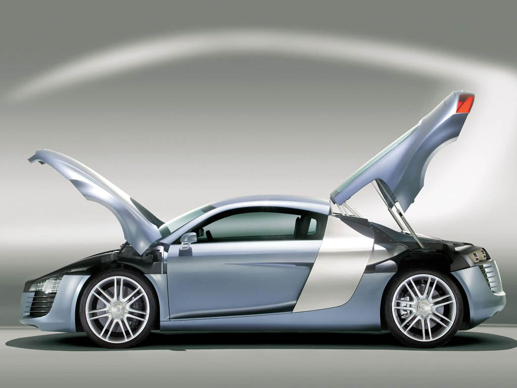 audi r8 wallpapers download is hd wallpaper this wallpaper 1024x768