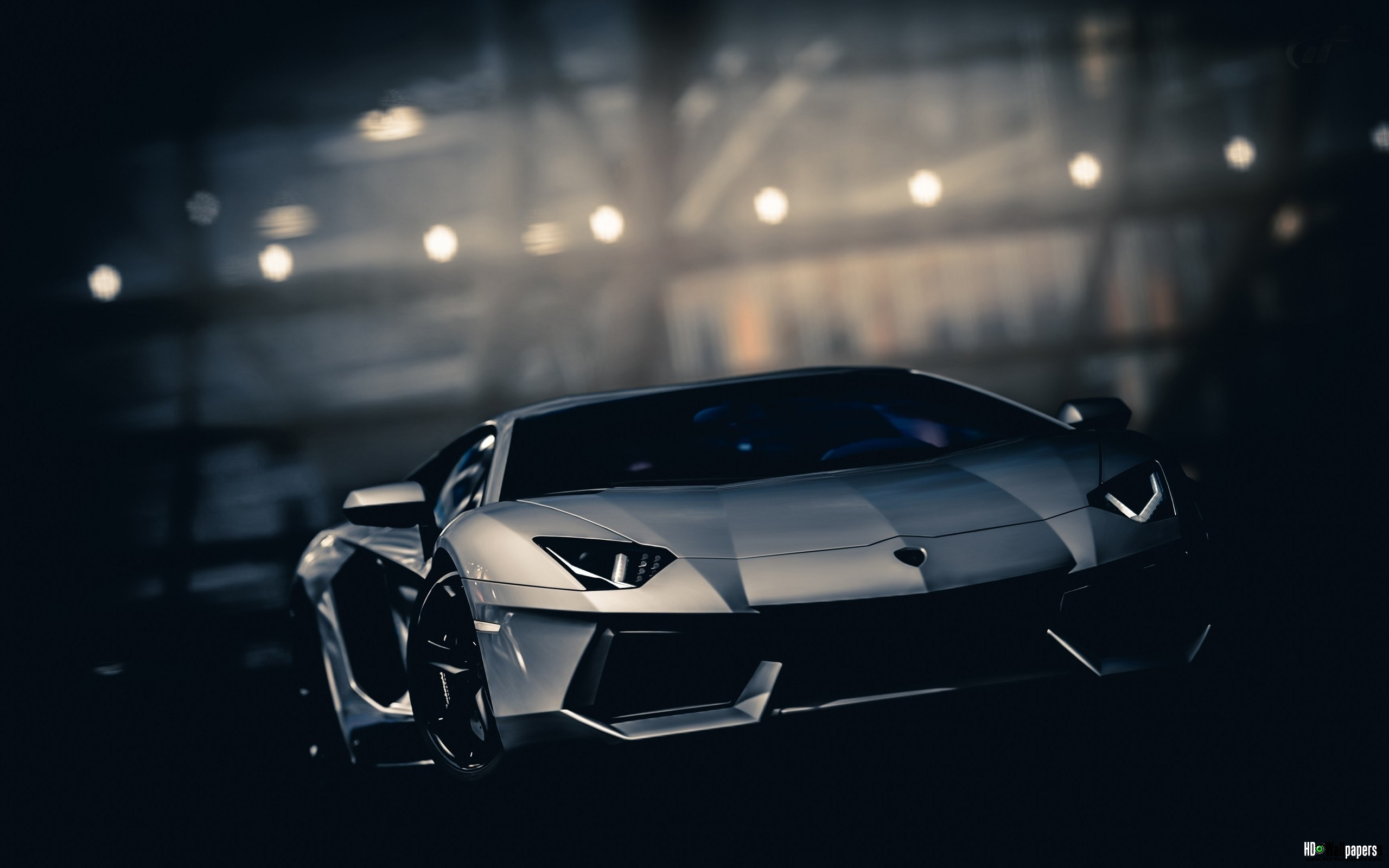 Cars Wallpapers HD Download for Desktop 01 HD Wallpapers 2560x1600