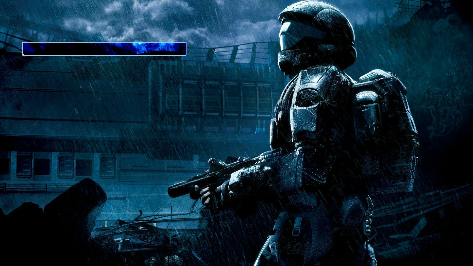 Xbox One Backgrounds 1920x1080