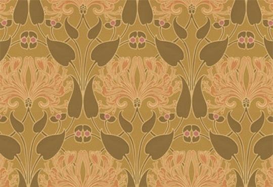 Cool Still Fresh Historic Wallpapers 540x371